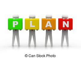 How to write a business plan for an it company