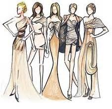 Literature review on fashion boutique